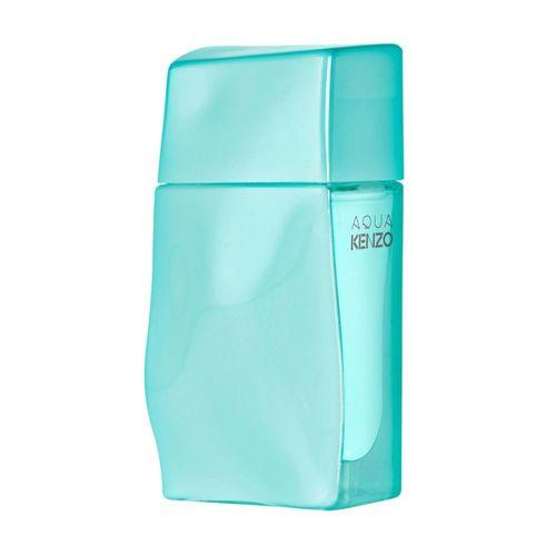 Aqua-Kenzo-Eau-de-Toilette-Feminino-30-ml