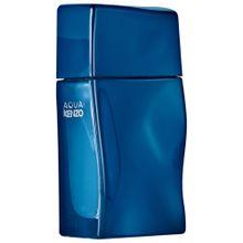 Aqua-Kenzo-Eau-de-Toilette-Masculino-30-ml
