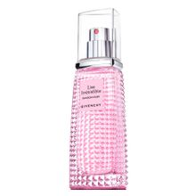 Live-Irresistible-Blossom-Crush-Eau-de-Toilette-Feminino-30-ml