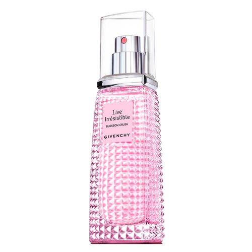 Live-Irresistible-Blossom-Crush-Eau-de-Toilette-Feminino-30-ml