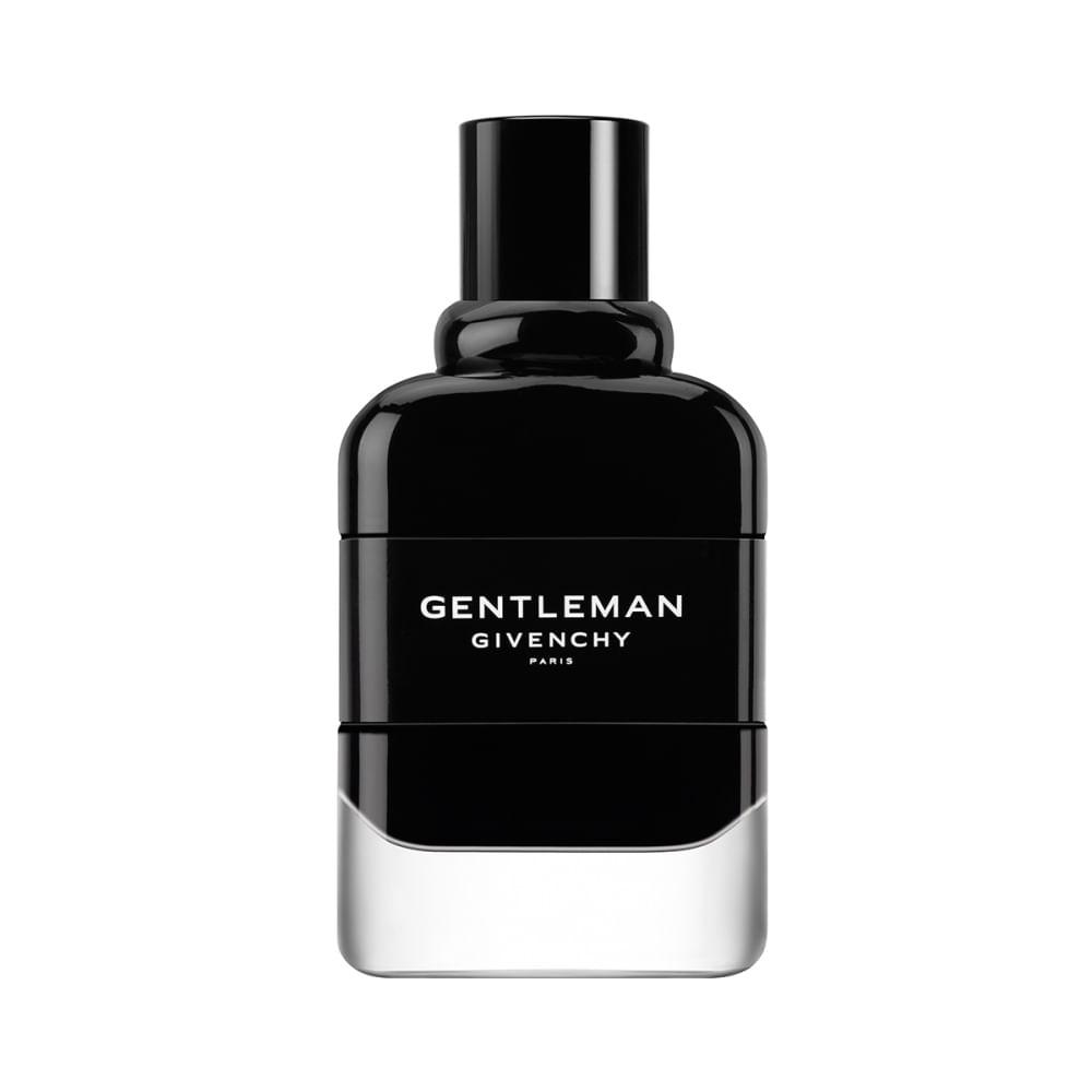 270ca6cc5 Gentleman Eau de Parfum Masculino - ShopLuxo