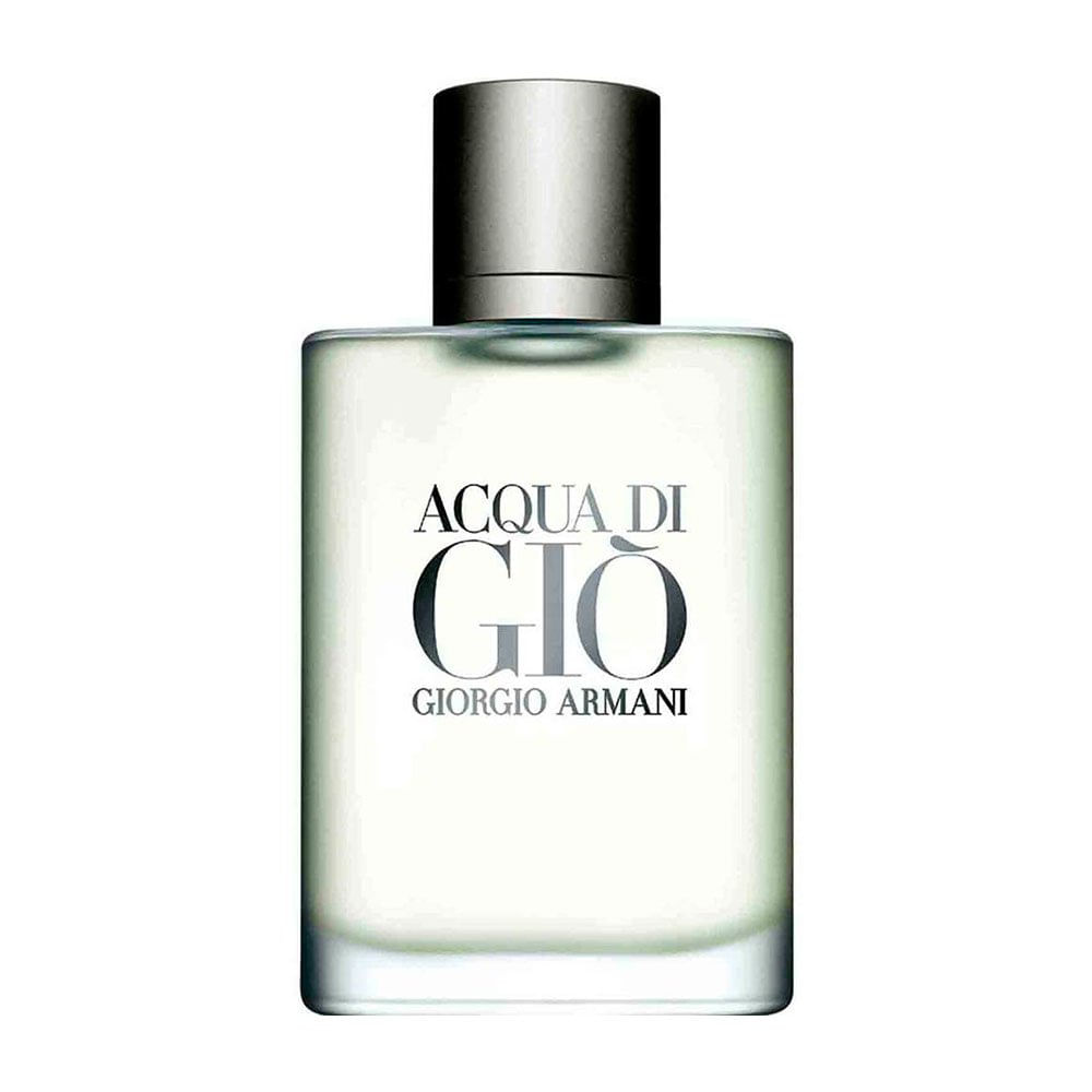 165e2795211b6 ShopLuxo · Perfumes · Masculino. Outros Produtos. Giorgio Armani. 33.  Acqua-di-Gio-Eau-de-Toilette-30- ...