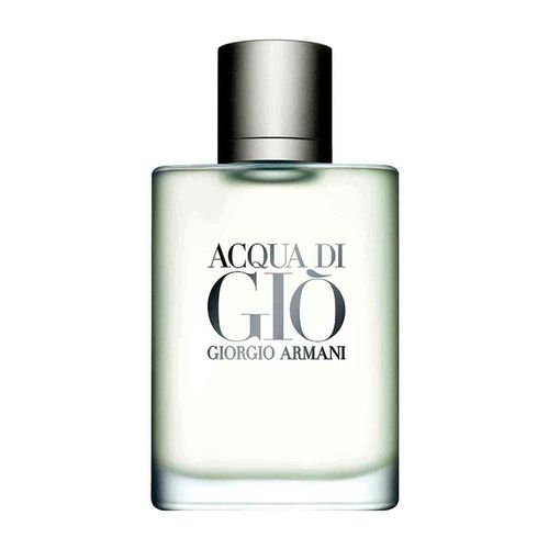 Acqua-di-Gio-Eau-de-Toilette-30-ml