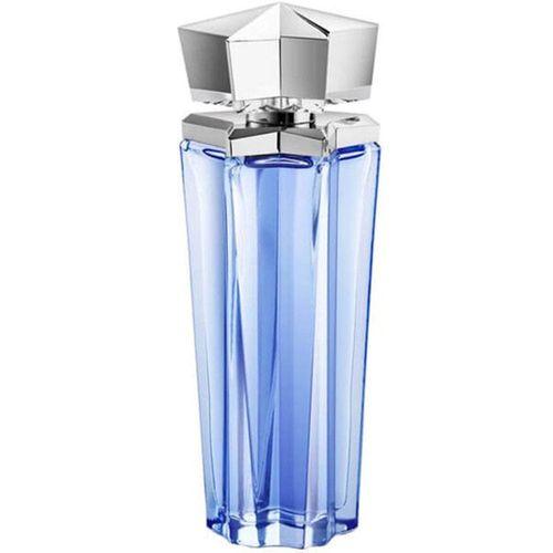 Angel-Refillable-Eau-de-Parfum-100-ml