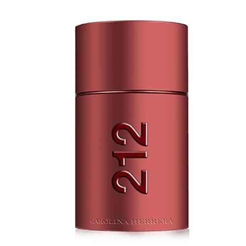 Perfume-212-Sexy-Eau-de-Toilette-50-ml