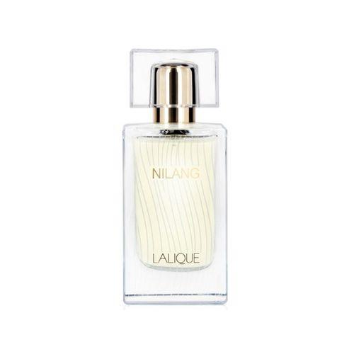 Nilang-Eau-de-Parfum-50-ml