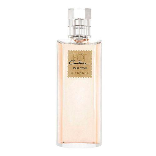 Hot-Couture-Eau-de-Parfum-30-ml