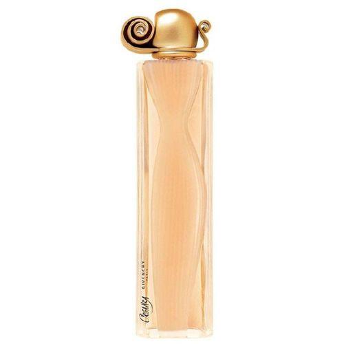 Organza-Eau-de-Parfum