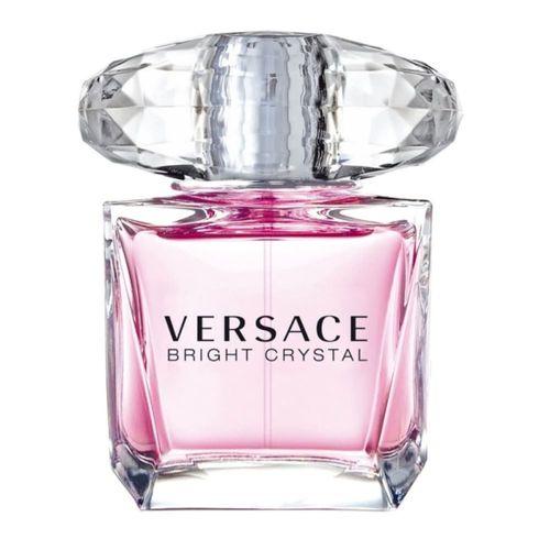 Versace-Bright-Crystal-Eau-de-Toilette