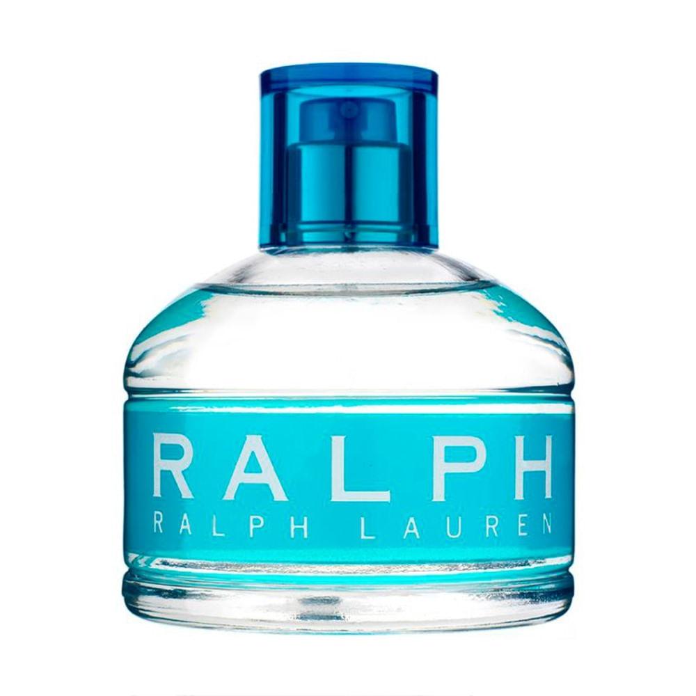 d037b307e72 Ralph Eau de Toilette - Perfume Feminino