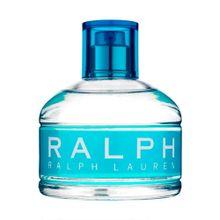 Ralph-Eau-de-Toilette-Feminino