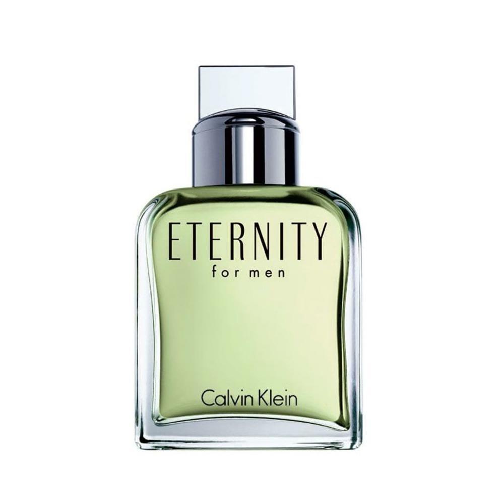 62eada62a2943 ShopLuxo · Perfumes · Masculino. Outros Produtos. Calvin Klein. 8524-25.  Eternity-Eau-de-Toilette