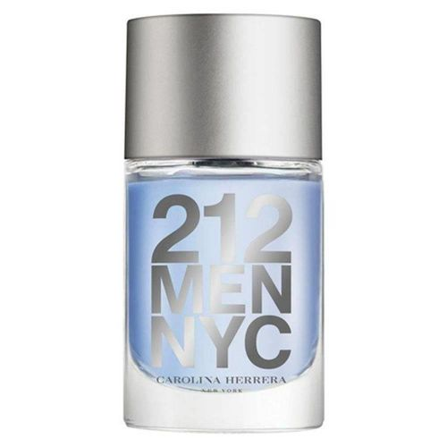 Perfume-212-Eau-de-Toilette