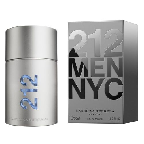 Perfume-212-Eau-de-Toilette-50-ml