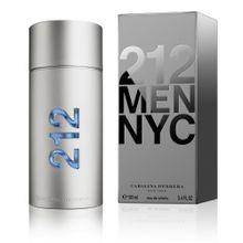 Perfume-212-Eau-de-Toilette-100-ml