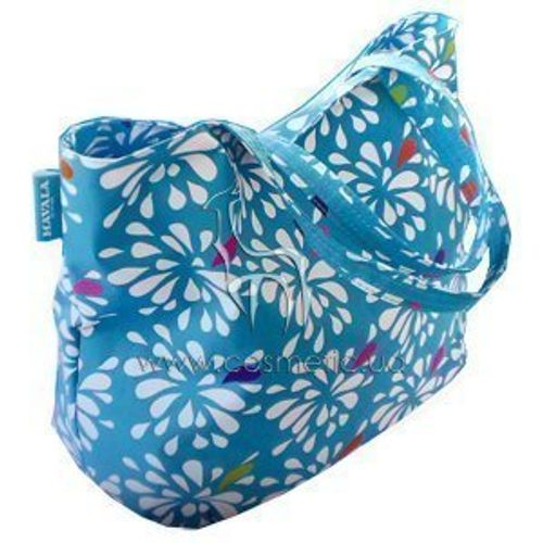 BOLSA-MAVALA-BEACH-BAG-BOXED