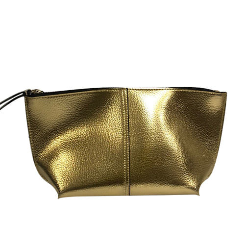 POUCH-MAKE-UP-LADY-MILLION-FEMININO