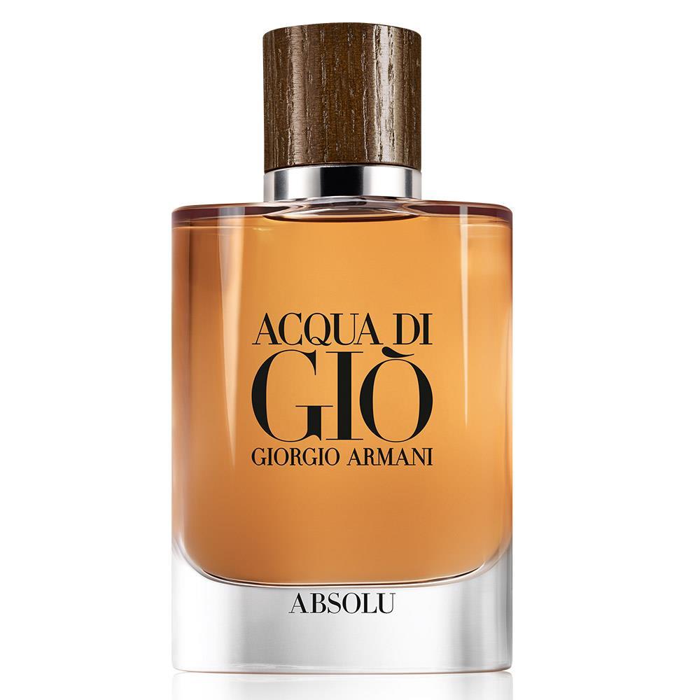65aa06e372d51 ShopLuxo · Perfumes · Masculino. Outros Produtos. Giorgio Armani. 25008-09.  Acqua-di-Gio-Absolu-Eau-de-Parfum-Masculino ...