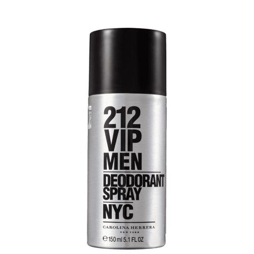 Desodorante-Spray-212-Vip-Men-Masculino-2