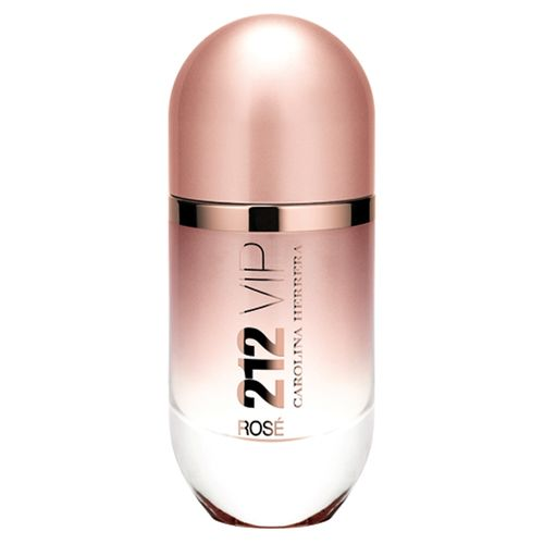 Perfume-212-Vip-Rose-Eau-de-Parfum-Feminino