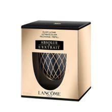 Refil-Creme-Facial-Revitalizante-Lancome-Absolue-L-Extrait-Elixir-Rech