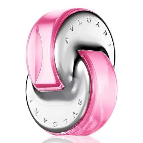 Bvlgari-Omnia-Pink-Saphire-Eau-de-Toilette-Feminino