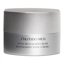 Creme-Revitalizante-Total-Shiseido-Men-Total-Revitalizer-Cream---50-ml