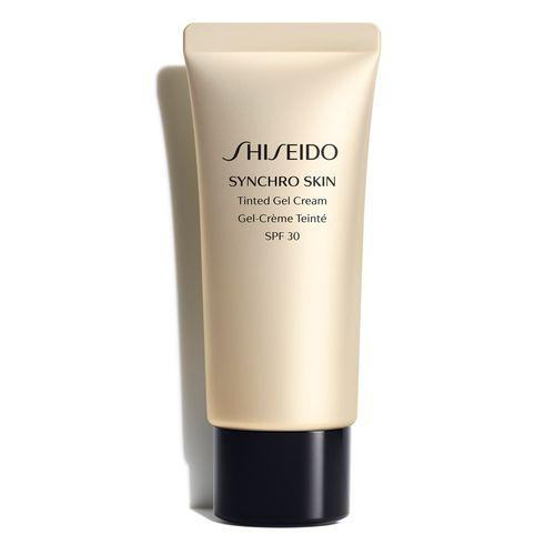 Base-Liquida-Shiseido-Synchro-Skin-Tinted-Gel-Cream-FPS-30