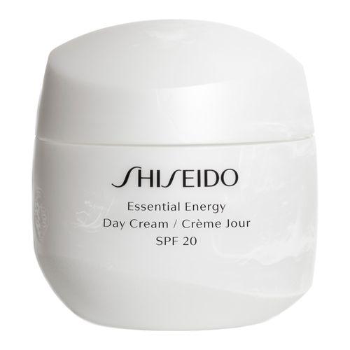 Creme-Hidratante-Diurno-Shiseido-Essential-Energy-FPS-20---50-ml
