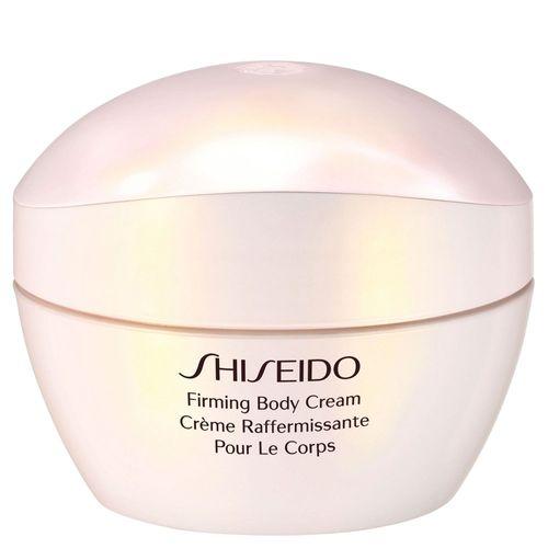 Creme-Shiseido-Nutritivo-Firming-Body-Cream