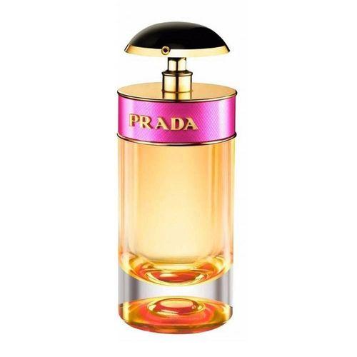 Prada-Candy-Eau-de-Parfum-50-ml-2