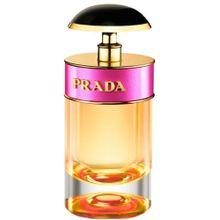 Prada-Candy-Eau-de-Parfum-30-ml-2