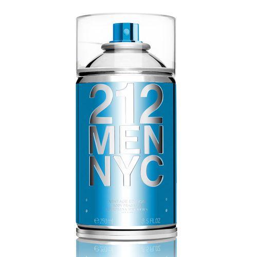 Body-Spray-212-Men-Vintage-Masculino---250-ml-ok
