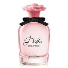 Dolce-Garden-Eau-de-Parfum-Feminino-1