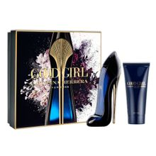 Kit-Good-Girl-Eau-de-Parfum-Feminino