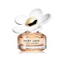 marc-jacobs-daisy-love-woman-edt