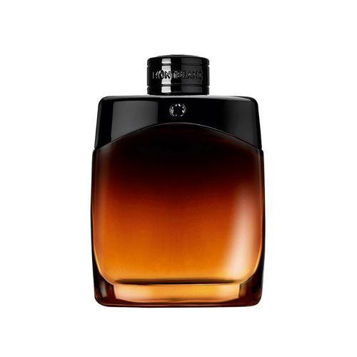 Mont-Blanc-Legend-Night-Eau-de-Parfum-Masculino---30-ml