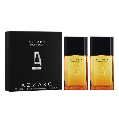 kit_azzaro_pour_hoome_masculino_eau_de_toilette_30ml_30ml_1507_1_20180906101957