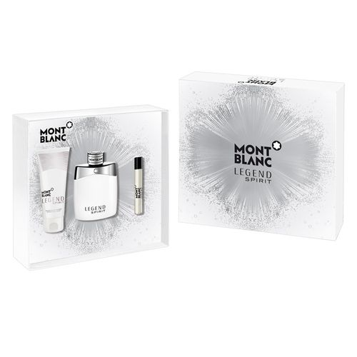 cod-vizcaya-4018007-cod-ip-MB013C26-LEGEND-SPIRIT-EDT-100ML---100ML-AS---PURSE-75ML
