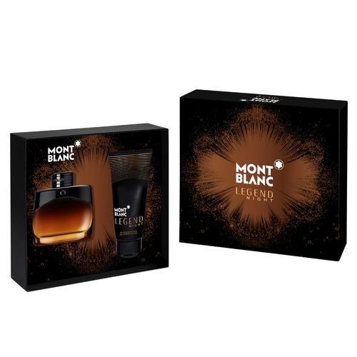 cod-vizcaya-4020006-cod-ip-MB016C05-LEGEND-NIGHT-EDP-100ML---100ML-AS---PURSE-75ML