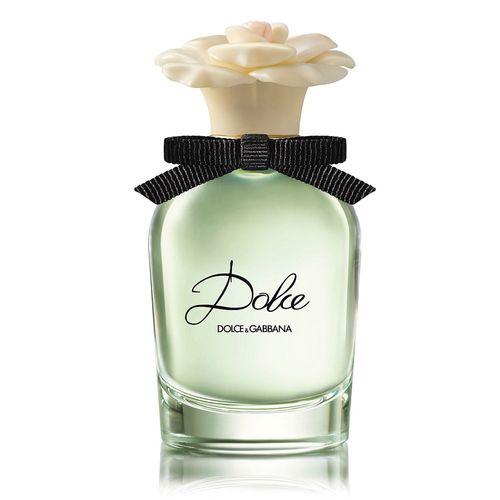 Dolce-Eau-de-Parfum-Feminino-1---30-ml