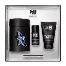 kit-a-men-mugler