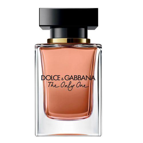 The-Only-One-Eau-de-Parfum-Feminino---30-ml