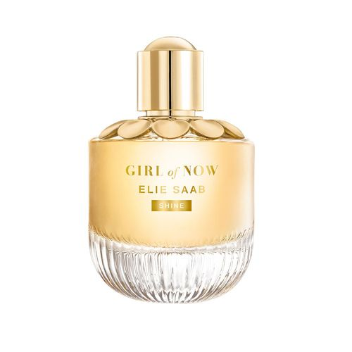 elie-saab-girl-of-now-shine-eau-de-parfum-30ml