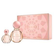 783320401121-Rose-Goldea-Eau-de-Parfum-Feminino---EDP-50-ml---Mini-EDP-15-ml