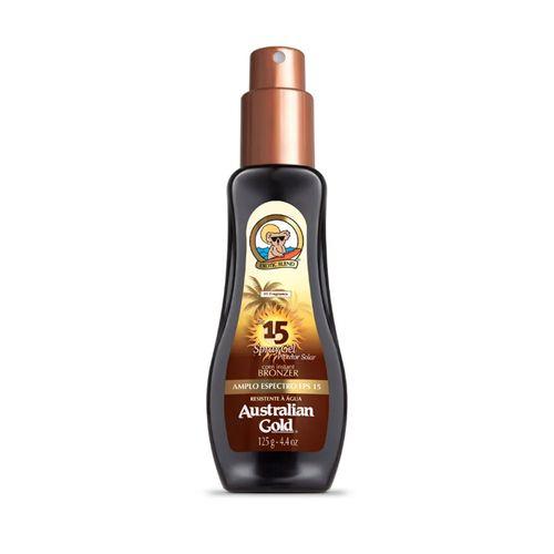 Protetor-Solar-Australian-Gold-Instant-Bronzer-Spray-Gel-FPS-15---125-ml