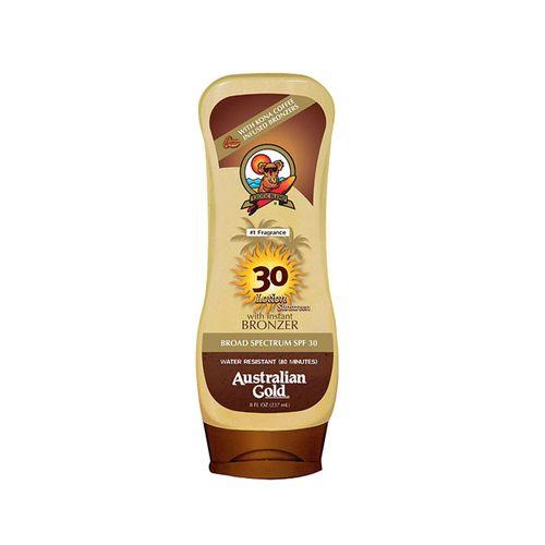 Protetor-Solar-Australian-Gold-Kona-Coffee-Instant-Bronzers-SPF-30---237-ml
