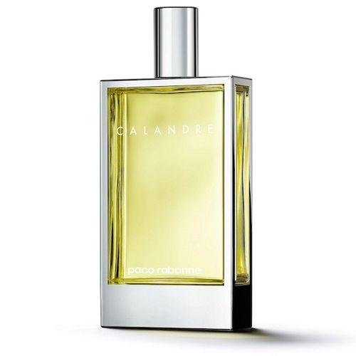 Calandre-Eau-de-Toilette-Feminino---100-ml