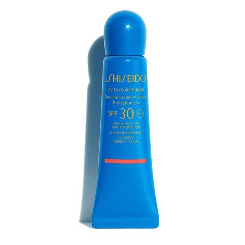 Hidratante-Labial-Shiseido-UV-Lip-Color-Splash-FPS-30---Uluru-Red