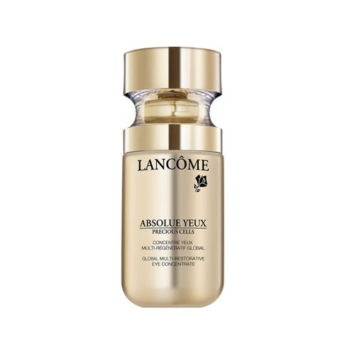 Concentrado-para-Olhos-Lancome-Absolue-Yeux-Precious-Cells---15-ml